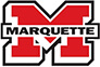 Marquette Athletics Logo