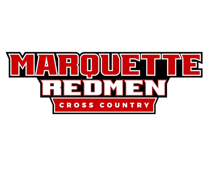 Boys Cross Country Takes Back Marquette County Championship in 2019