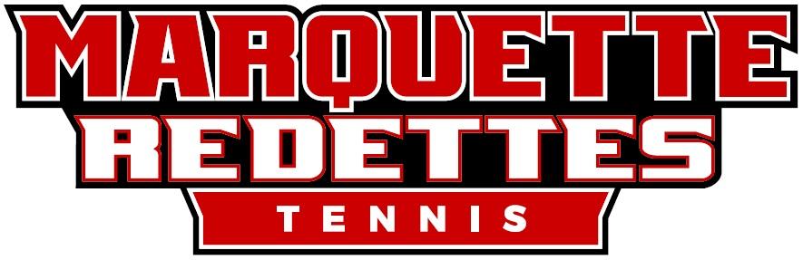 Varsity Girls Tennis Defeats Escanaba 7-1 (8/21/19)