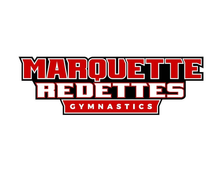 Gymnastics Student/Parent Meeting Scheduled for 10/23/19