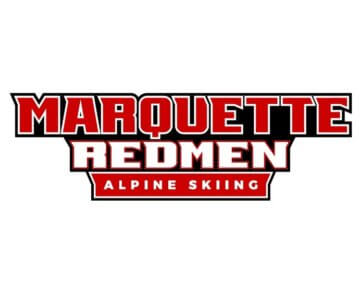 Boys Alpine Skiing Captures Eighth Consecutive MHSAA Division 1 State Championship