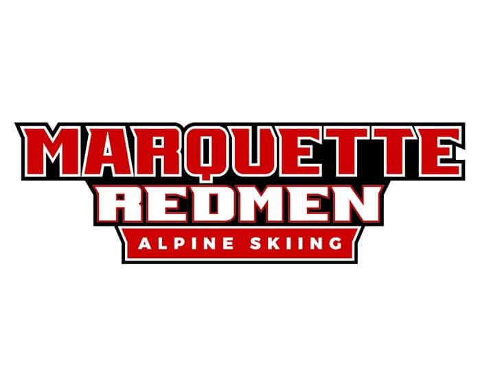 Alpine Skiing Parent Meeting To Be Held On November 20