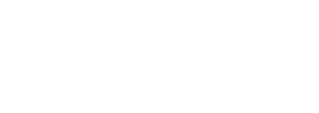 UP Rehab Services