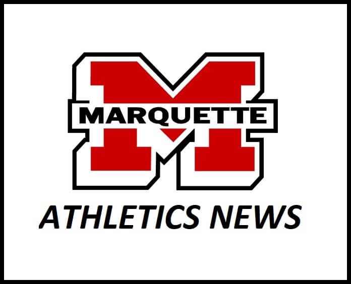 Marquette Leads MHSAA With Seven Team Championships in 2019-20