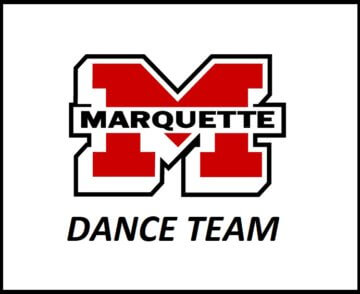 Dance Team Tryouts To Be Held August 10-12