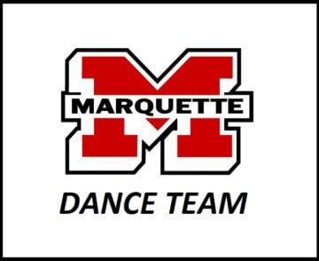 2020-21 Dance Team Tryouts Postponed