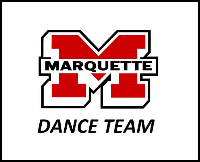 2020-21 Dance Team Tryouts Postponed