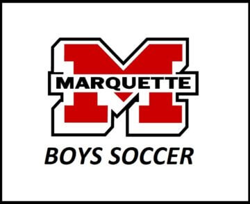 Varsity Boys Soccer Caps Undefeated Season By Claiming 13th Straight U.P. Championship