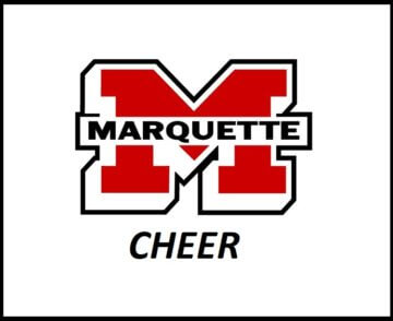 Cheer Practice Set To Begin August 10