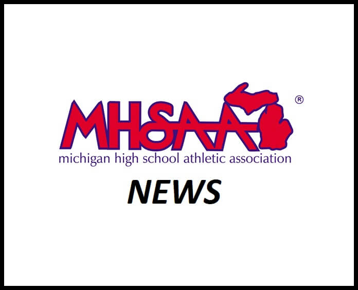 MHSAA Update: Boys Soccer and Volleyball to Begin Competition On-Time; Fall Practice Allowances Made for Football and Spring Sports