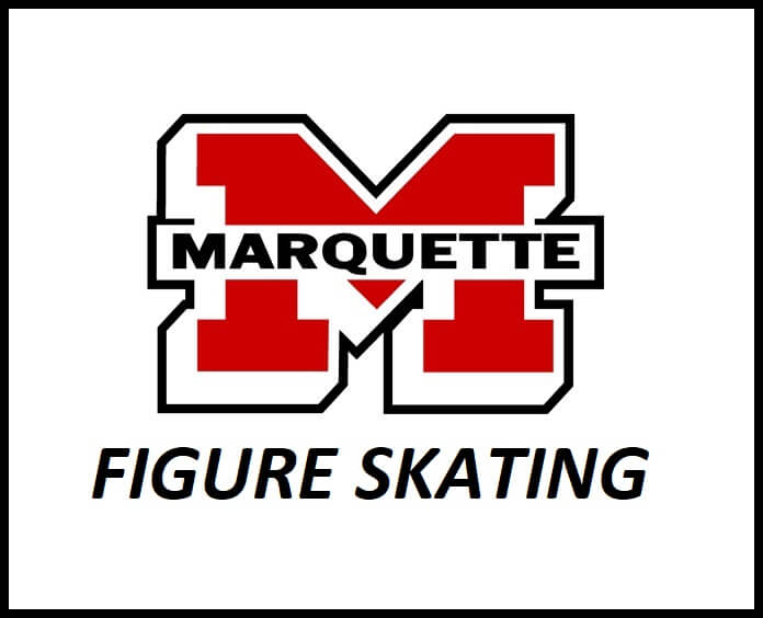 Figure Skating Tryouts Scheduled for November 1