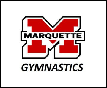Gymnastics Team Meeting Scheduled For November 2