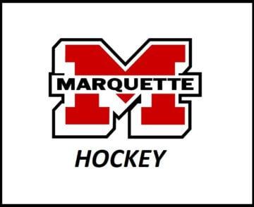Varsity Hockey Falls To Byron Center In MHSAA Semifinals, 5-1