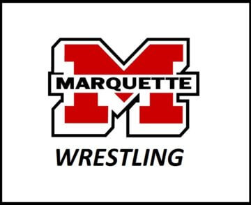 Wrestling Team Meeting Scheduled For November 11
