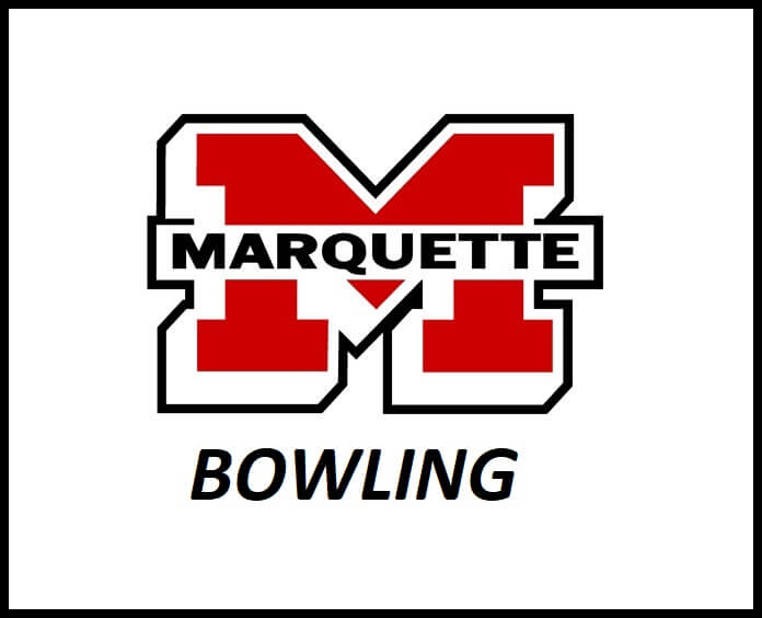 Bowling Practice To Begin January 21