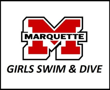 2021 All-U.P. Girls Swim & Dive Teams Released; MSHS Leads The Way With Nine Honorees