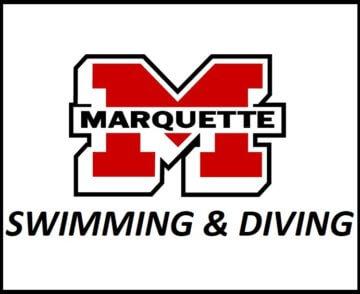 Media Coverage for 2021 U.P. Swim & Dive Finals (March 12-13)