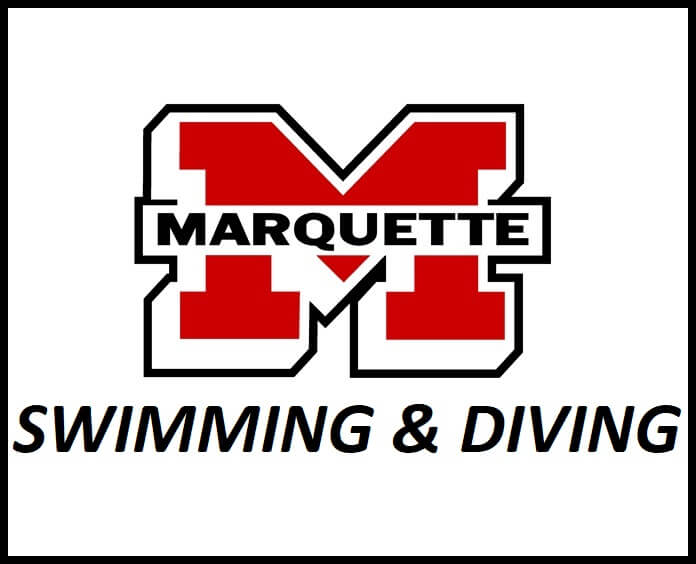 Video Stream Information for 1/28/21 Swimming & Diving at Houghton