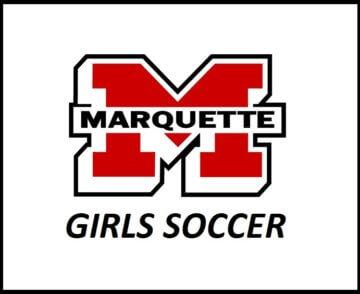 Video Stream Information for 5/4/21 Girls Soccer vs. Sault Ste. Marie