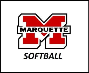 Video Stream Information for 5/11/21 Softball vs. Sault Ste. Marie