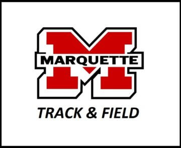 Event Information for 6/5/21 U.P. Track & Field Finals at Kingsford